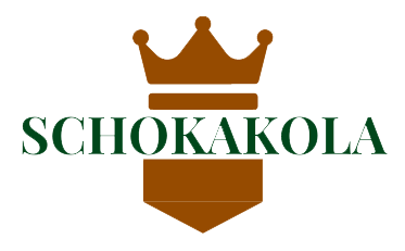 Scho Ka Kola